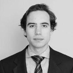 "<img src=""https://www.linkedin.com/in/allen-vasconcelos-551483/"">"