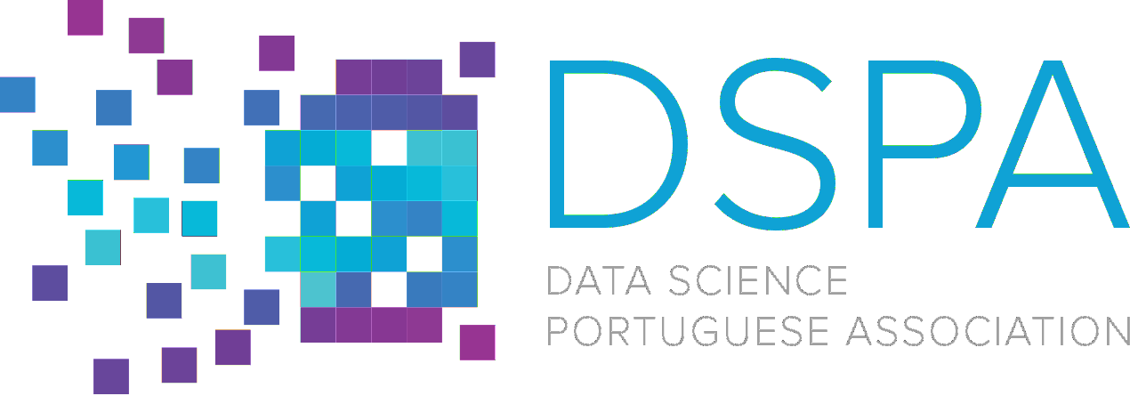 Data Science Portuguese Association