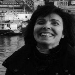 Maria Conceição Mota