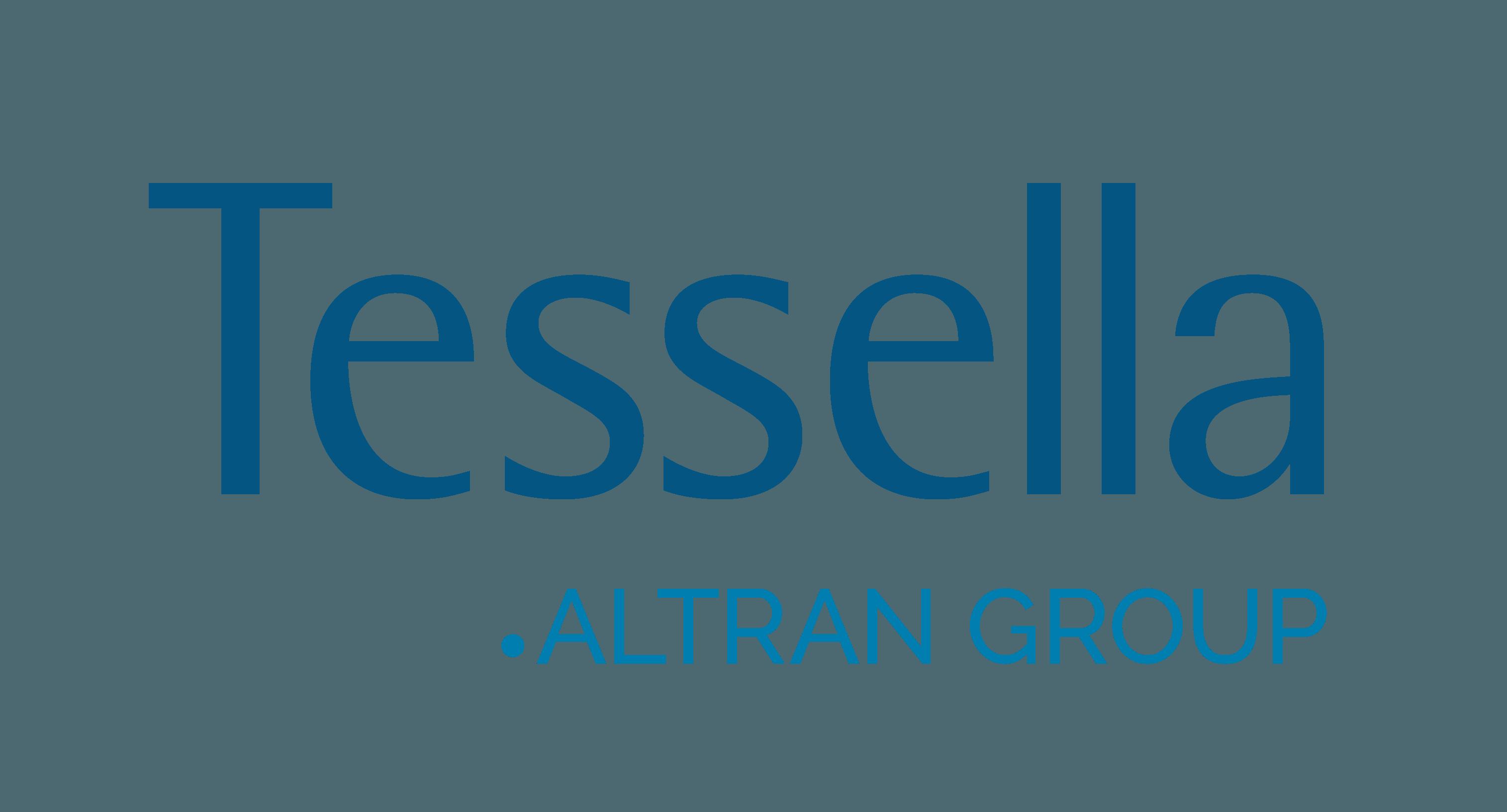 Main Sponsor Insights 2019