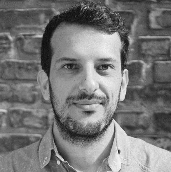 Pedro Saleiro