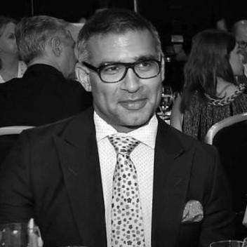 Aziz Mulay-Shah