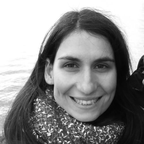Susana Lavado