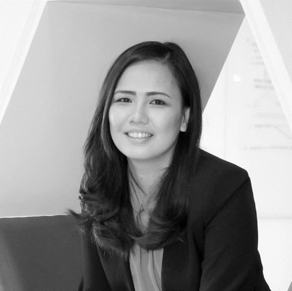 Erika Fille T. Legara