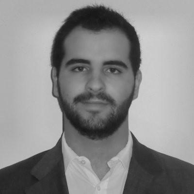 Henrique Alves Figueiredo