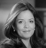 Maria José Campos