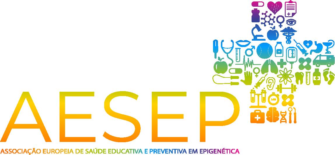 AESEP - ASSOCIAÇÃO EUROPEIA DE SAÚDE EDUCATIVA E PREVENTIVA EM EPIGENÉTIC