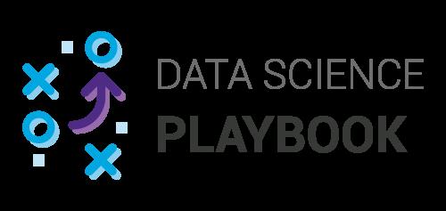 DS_PlayBook_Logo